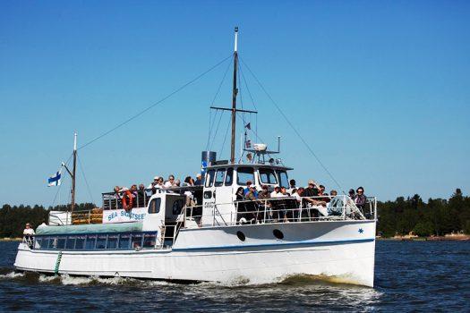Sandra D-laiva